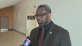 Detroit City Council delays recreational pot sales - for now