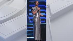 2020 Grammy Fashions