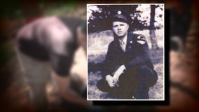 Remains of Korean War soldier found, returned to Flat Rock family after 69 years