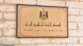Iraq consulate in Southfield to open for those mourning Iranian general's death