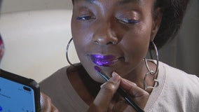 Ferndale spa owner turns therapy into her own beauty business