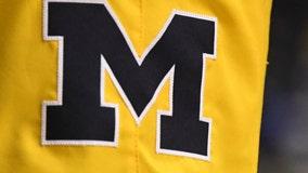 Oturu scores 30 as Minnesota beats No. 19 Michigan
