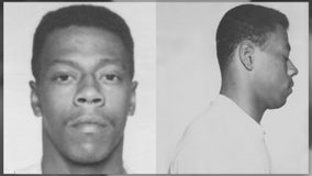 Teen murderer Lester Eubanks escaped police in 1973. The hunt for him may lead to Detroit area