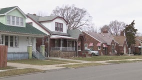 City program offers Detroit residents chance to lower tax bills