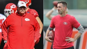 QUIZ: Which Super Bowl coach are you?