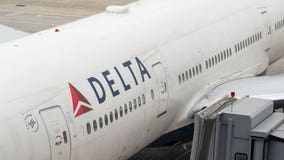 Delta flight from Detroit to Los Angeles turns around after passenger refuses to wear mask