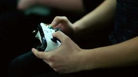 Texas online gamer saves UK teen who had seizure