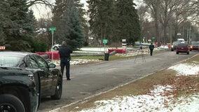 Southfield man, 73, hit and killed early Thursday morning