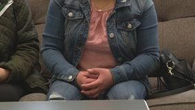 Detroit program helping human trafficking victims return to normal life