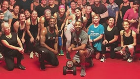 Ann Arbor gym mourning beloved fitness coach who died in M-14 crash
