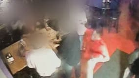 Police release video of 'suckerpunch' at St. Clair Shores bar that led to man's death