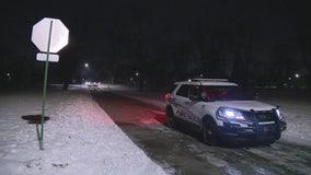 Body found shot, tied up and burned in Detroit's Brightmoor neighborhood