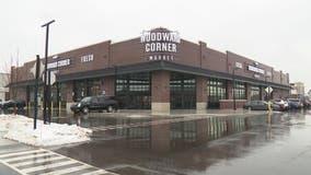 Long-awaited Woodward Corner Market opens in Royal Oak