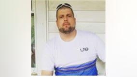 Pontiac man with history of schizophrenia missing since Monday