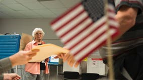 Sterling Heights opens new election center, installs four absentee ballot drop boxes