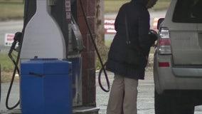 Michigan governor, GOP leadership kick of 2020 with major disagreement over gas tax