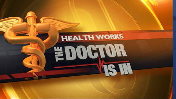 The Doctor Is In: Thyroid Health