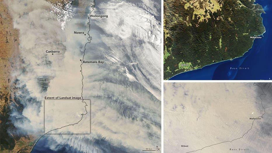 Australia-Fires-Jan-3.jpg