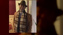 Sterling Heights veteran goes missing leaving family desperate for answers