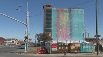Detroit bolstering art culture with new office