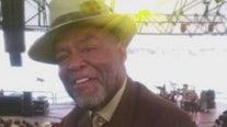 Sterling Heights veteran goes missing