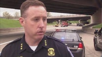 Warren police lawsuit by ex deputy chief gets tossed out