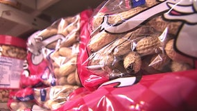 New FDA-approved drug helps kids with peanut allergy build up tolerance