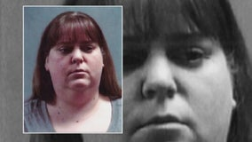 Wyandotte youth hockey mom charged with embezzlement of $30K