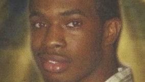 Killer still at large after 2013 dice game kills Demetrius Jackson