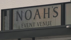 Couple deals with Southfield venue closing 2 weeks before wedding
