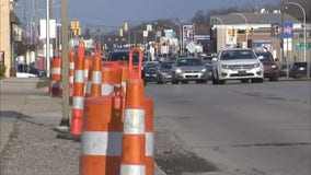 Whitmer, Republicans need to work together for road solution
