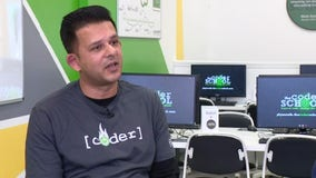 Coder school opens in Plymouth bringing Silicon Valley kids program to Michigan