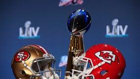 HOW TO STREAM Super Bowl LIV on FOX
