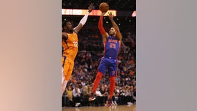 Pistons snap 7-game skid by beating Suns 113-111