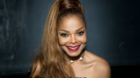 Janet Jackson announces 2020 world tour with stop at Detroit's Little Caesars Arena