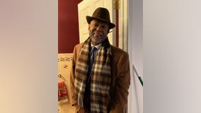 70-year-old Sterling Heights man missing after VA appointment