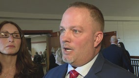 Under federal indictment cloud, Taylor mayor delivers 2020 state of the city