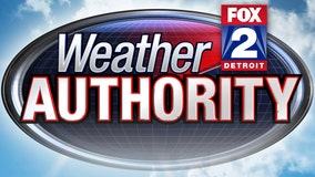 Download FOX 2's free weather authority app for the latest weather and live radar