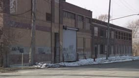 State Rep wants to end toxic materials on Detroit's east side