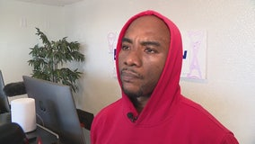 Charlamagne talks mental wealth and shares his take on Detroit