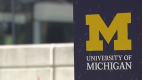 UM board rejects budget proposal which included 1.9% tuition hike for students