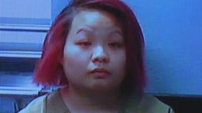 Scorned ex brought gun, bat, knife, lighter fluid, and cut power during break-in, prosecutor says