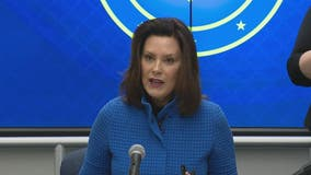 Whitmer signs executive order allowing physician assistants, nurses to treat COVID-19 patients