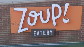 Zoup! opens new location on Woodward in Bloomfield Twp