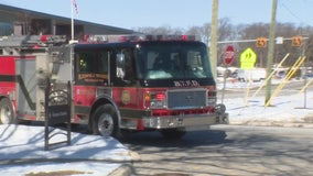 Bloomfield Twp police and fire facing major staff cuts without millage renewal