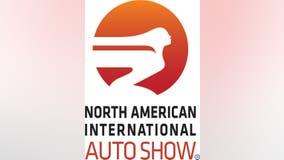 North American International Auto Show moved to Fall 2021