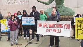 Detroit councilwoman introduces river protection ordinance aimed at future environmental hazards
