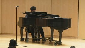 Detroit schools expanding arts and music partnership program