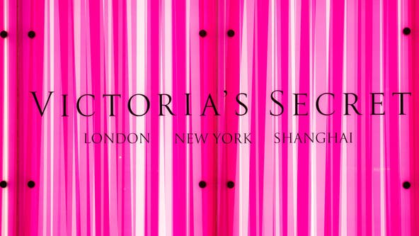 Victoria's Secret is being sold
