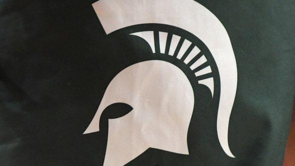 Michigan State shakes off sloppy play to beat Nebraska 86-65